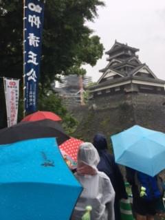修学旅行1  日目〜自主研修〜